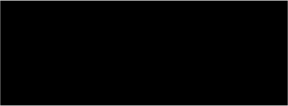 oxyburn-logo-black