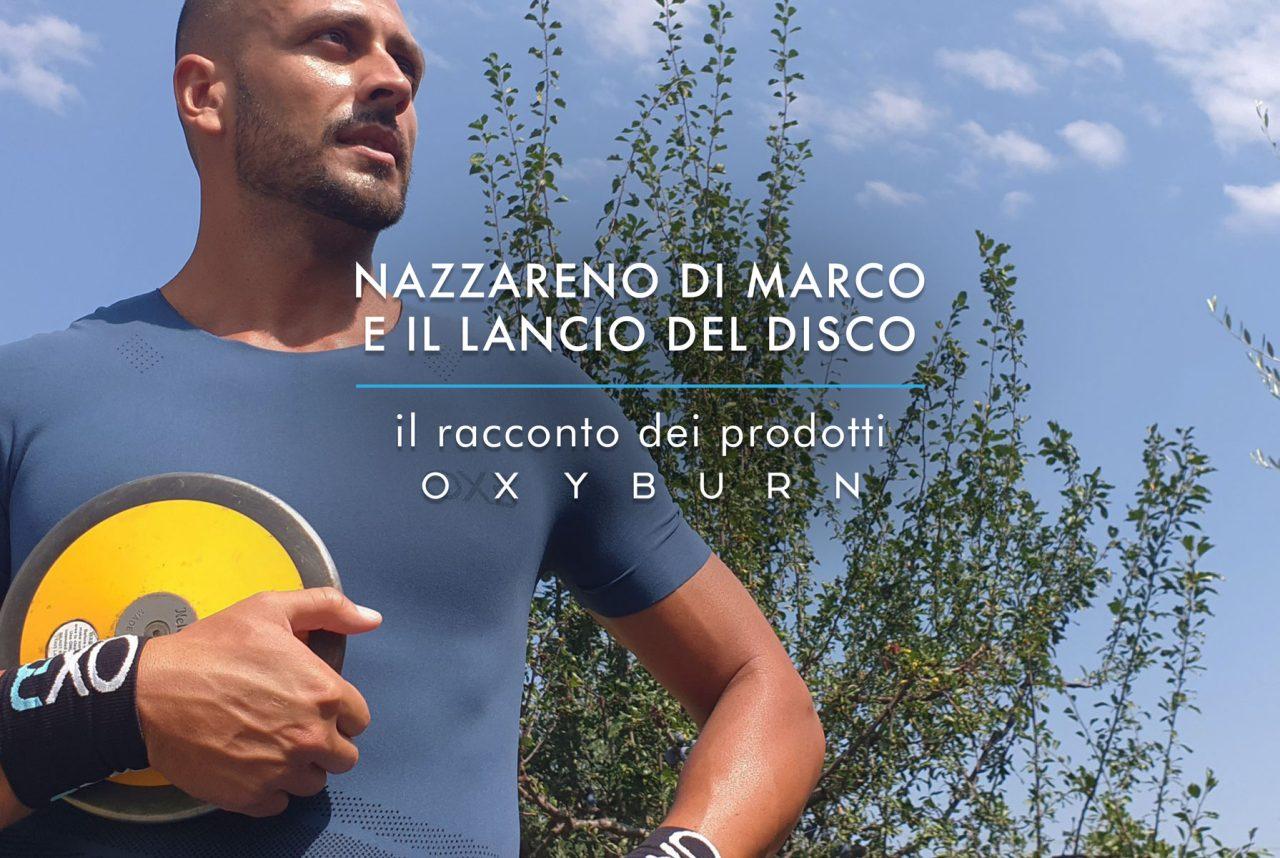 cover_nazzareno_di_marco_lancio_del_disco