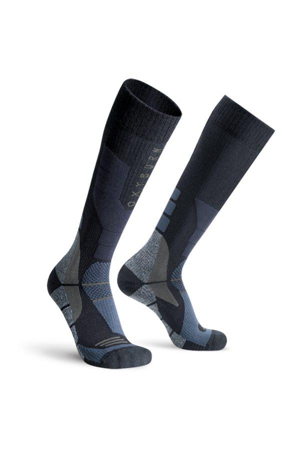 1571-grigio